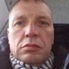 Александр, 44, г.Тында
