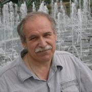 Вик, 65 лет, Козерог
