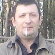Александр, 29, г.Новошахтинск