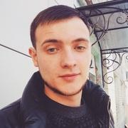 Дмитрий 30 Ужгород