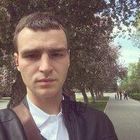 Сергей, 28 лет, Телец, Москва