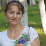 Наталья, 29, г.Дальнереченск
