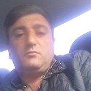 Юрик, 48