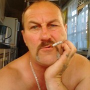 Сергей, 58, г.Ртищево