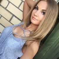 Елена, 32 года, Лев, Екатеринбург