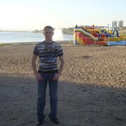 Владимир, 36, г.Сморгонь