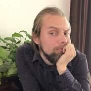 Антон 29 Северодвинск