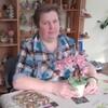 Елена, 45, г.Солигорск