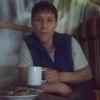Шаяд Исаков, 45, г.Астана