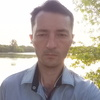 Вася, 30, г.Нововоронцовка