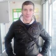 Клим, 46 лет, Скорпион