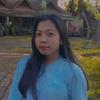 Mesheal Mullot, 19, г.Манила