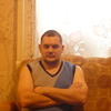 Роман, 35, г.Ордынское
