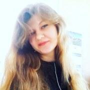 Екатерина, 29, г.Орехово-Зуево