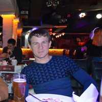 Валентин, 32 года, Близнецы, Астрахань