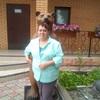 Ольга, 33, г.Щекино