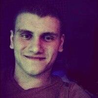 Алекс, 38 лет, Овен, Волжский (Волгоградская обл.)