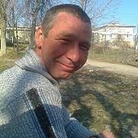 Андрей, 48 лет, Телец, Вольск