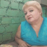 Наталья, 54 года, Рыбы, Самара