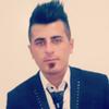 Husain Sami, 29, г.Манама
