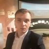 nikolas, 24, г.Тбилиси