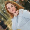 Лина, 51, г.Москва