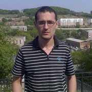 Александр Лебедев, 33, г.Спасск-Дальний