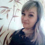 Любовь, 28, г.Березовский (Кемеровская обл.)