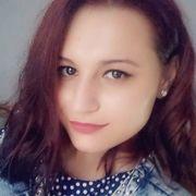 Анастасия, 27, г.Казань