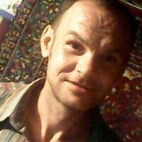 Сергей, 42 года, Козерог, Славянск-на-Кубани