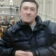 Виктор 45 Москва