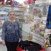 Татьяна, 57, г.Сибай