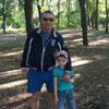 Aleksandr, 43, Kadiivka