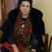 Ирина 54 Славянск