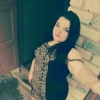 Мария, 23 года, Телец, Гродно