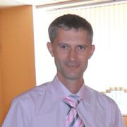 Петр, 47, г.Тайга