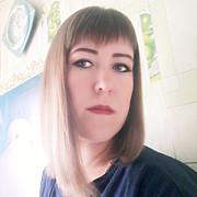 Татьяна 37 лет (Овен) Белая Холуница