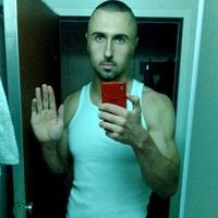 Игорь, 28 лет, Лев, Калининград