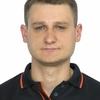 Андрій, 31, г.Балаклея