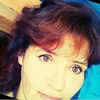 Елена, 42, г.Иркутск