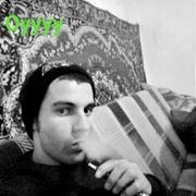 Аблямчик, 31, г.Кропоткин