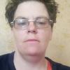 Lely, 31, г.Запорожье