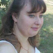 Екатерина, 30, г.Ленинградская