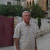 Юрий, 53, г.Славянск-на-Кубани
