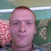 Nikolay, 33, Vileyka
