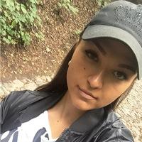 Катя, 26 лет, Рак, Киев