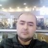 Даврон, 32, г.Душанбе