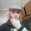 Halid, 27, Losino-Petrovsky