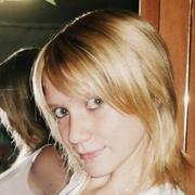 Милена, 27 лет, Дева