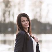 Наталья 43 года (Весы) Жодино